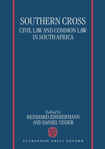 southern-cross-civil-law-and-common-law-in-south-africa