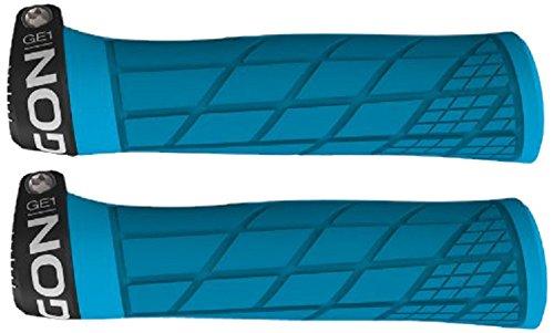 ergon-ge1-poignees-bleu