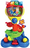 Vtech - A1503890 - Abracada Balles