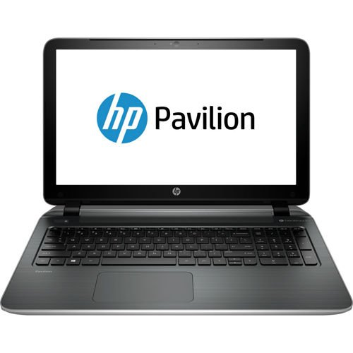 HP 17-f053us Pavilion Laptop Computer
