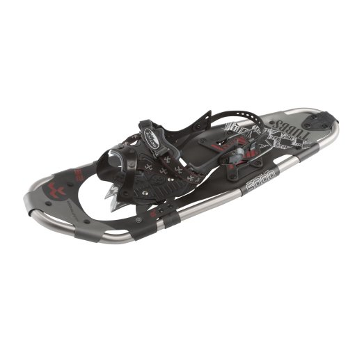 Tubbs Mens Mountaineer Snowshoe<br />