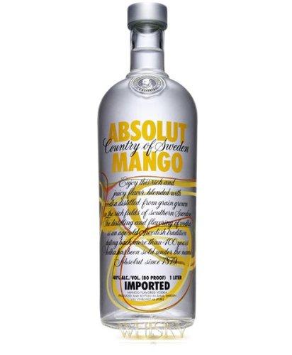 absolut-mango-vodka-1000-ml