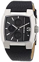 Diesel Unisex Adult Watch DZ4275