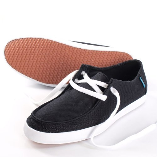 Vans Men Rata Vulc VN-0JXM3VS Casual Shoes