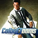 Just Dance - Colby O'Donis