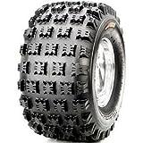 CST Ambush Rear Tire - 20x10-9/--