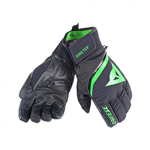 dainese-carved-gtx-t56-line-tallas