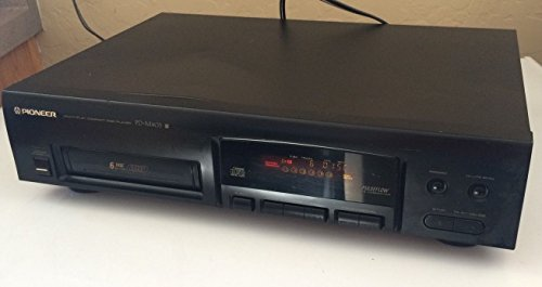 pioneer-pd-m403-6-disc-compact-disc-cd-changer-player