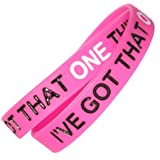 I've Got That One Thing Wristband Bracelet's, Harry Styles, Zayn Malik, Niall Horan, Louis Tomlinson, Liam Payne available