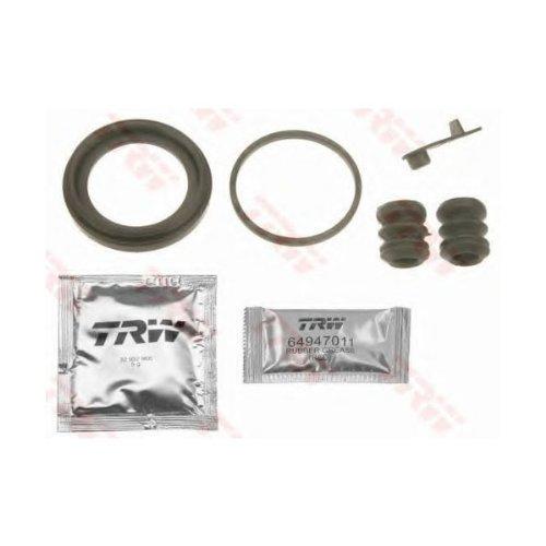 TRW SP8977 Repair Kit, Brake Calliper