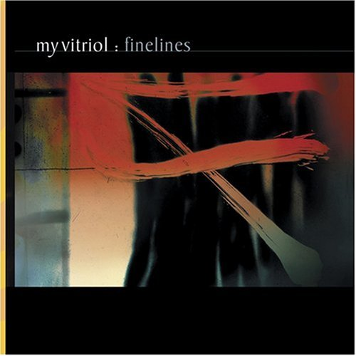 My Vitriol-Finelines-(INFECT96CDX)-CD-FLAC-2001-k4 Download
