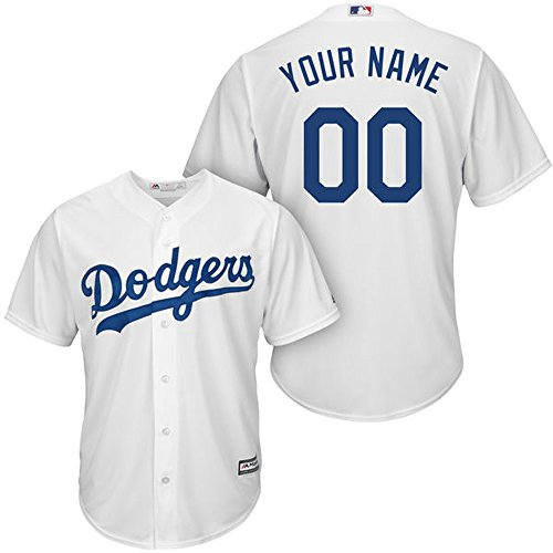 mens-los-angeles-dodgers-white-custom-jersey-any-name-any-no-size-l