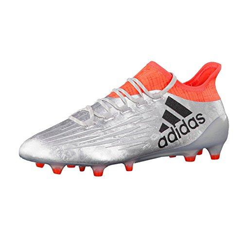 Adidas X16.1 FG