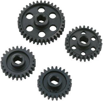 ReelySpare partMetal gear set (119008c)