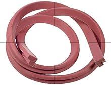 Cojín hules para 365,76 cm mesas