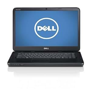 Dell Inspiron i15N-2728BK 15.6-Inch Laptop (Black)