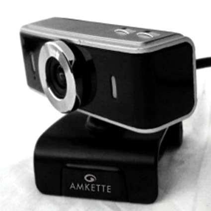 Amkette-Truview-HQ-Webcam