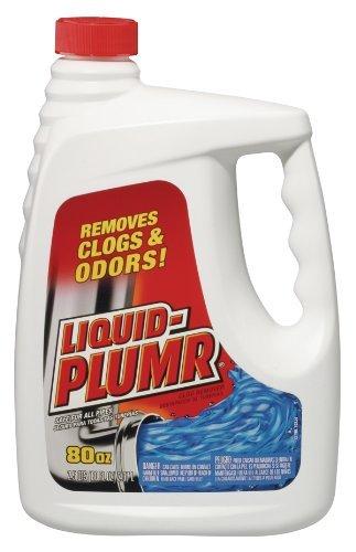 liquid-plumr-clog-remover-clears-tough-clogs-25-qts-80-fl-oz-237l-by-liquid-plumr
