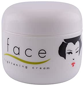 Kojie San Whitening Face Cream 30g