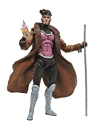 Diamond Select Toys Marvel Select: Ga…