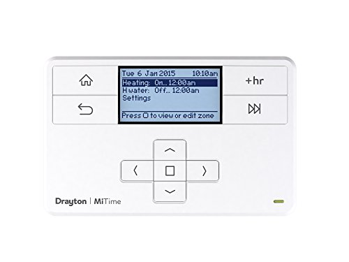 drayton-mitime-t721r-dual-channel-programmer-7-day-5-2-day-24hr