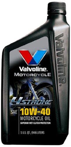 valvoline-vv740-6pk-sae-10w-40-4-stroke-motorcycle-oil-1-quart-bottle-case-of-6