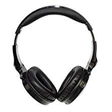 buy Bluetooth Headphones,Pashion Bluetooth Sweatproof Music Stereo Earbuds With Dual Microphone,In-Ear Design Lightweight Earphones For Iphone 6S/5S,Ipod 5,Samsung&Other Bluetooth Devices