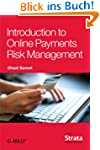 Introduction to Online Payments Risk...