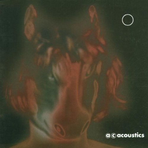 O - AC Acoustics