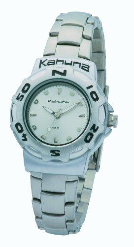 Kahuna Ladies Classic Bracelet Watch AK1M-0001L