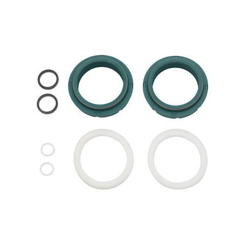 SKF Seal Kit Fox 36mm fits 2007-current forks by SKF (Skf Fork Seal Kit compare prices)