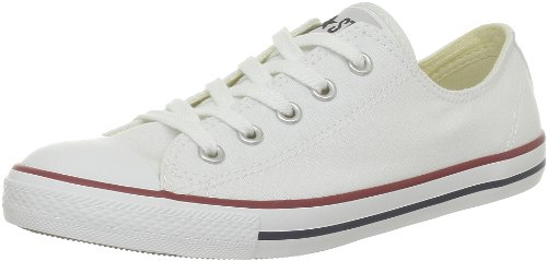Converse-Chuck-Taylor-Dainty-Ox