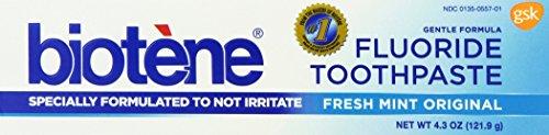 biotene-gentle-formula-fluoride-toothpaste-fresh-mint-43-ounce