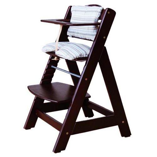 Liste de naissance de alexandra et s bastien sur mes envies - A quel age met on bebe dans une chaise haute ...