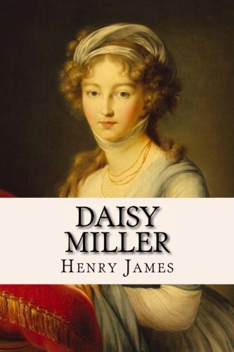 the theme of innocence in henry james daisy miller