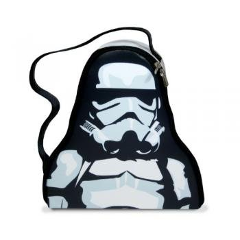 Neat-Oh! Star Wars ZipBin Stormtrooper Storage and Carry Case