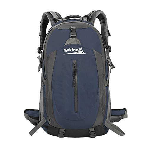 makino-deportes-al-aire-libre-camping-senderismo-daypacks-alpinismo-impermeable-bolsa-40l-45l-50l-vi