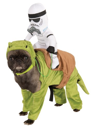 Company Star Wars Dewback for Pets