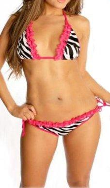 waooh-bademode-bikini-set-bimbo-zebra-und-rosa-ruschen