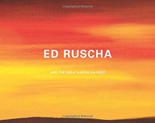ed-ruscha-and-the-great-american-west