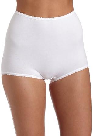 ... jewelry women clothing lingerie sleep lounge lingerie panties briefs