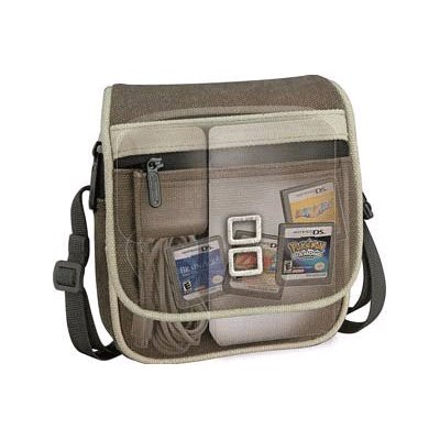 ALS Deluxe Game Traveler For Nintendo DSALS Deluxe Game Traveler For Nintendo DS