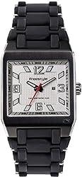 Freestyle Men's FS36301 Bandolier Bracelet Watch