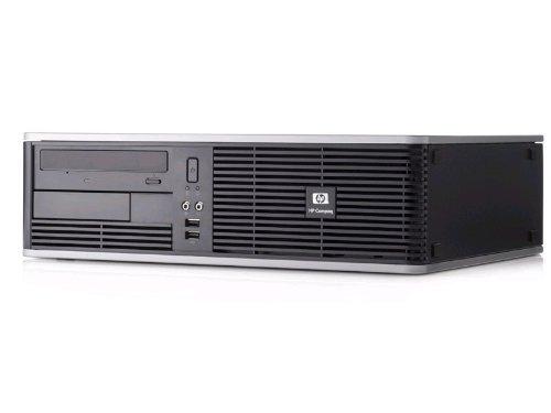 HP DC5700