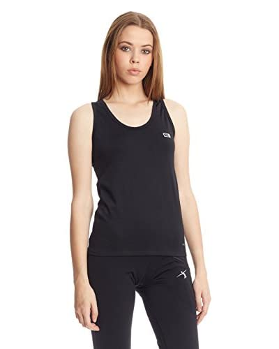 Expedus Top Athletic Line