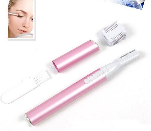 domire-portable-electric-lady-shaver-bikini-eyebrow-shaper-eyebrow-shaver-trimmer