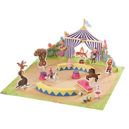 breyer-mini-whinnies-circus-city-backpack-play-set-bh300130