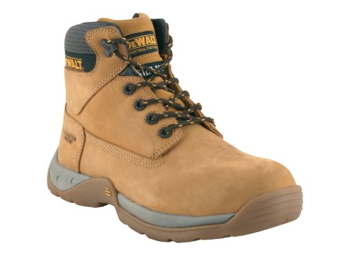 Dewalt Impact Wheat 9 UK Wide