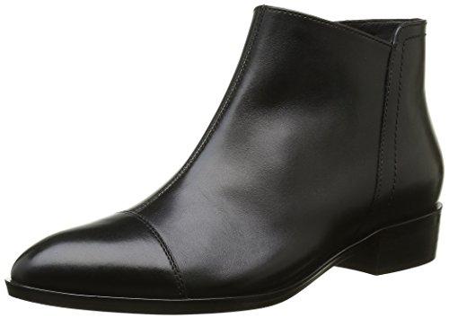 geox-d-lover-b-bottes-classiques-femme-schwarz-blackc9999-40-eu