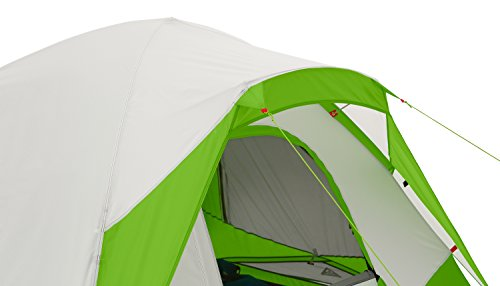 Columbia-Pinewood-3-Person-Dome-Tent-Fuse-Green  sc 1 st  Discount Tents Nova : columbia tent - memphite.com